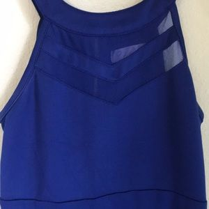 nickie lew Dresses - Cute girls blue dress